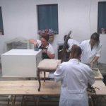 Taller-restauración-muebles