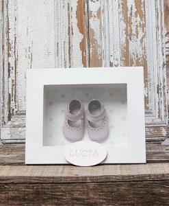 marco zapatos bebe