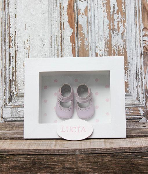 marzo-zapatos-con-galleta