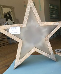 estrella-led-grande