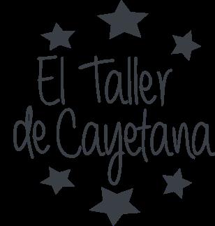 El Taller de Cayetana